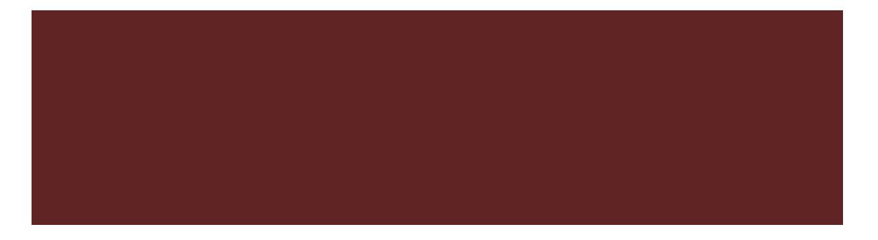 Barbara logotip